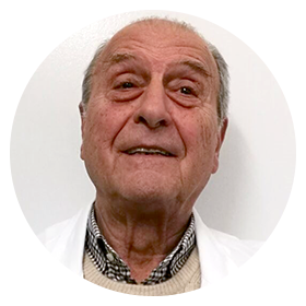Dr. Vittorio Palmieri