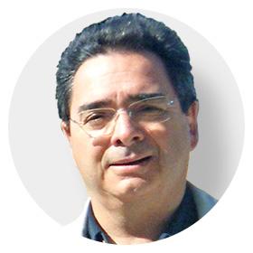 Dr. Stefano Romiti